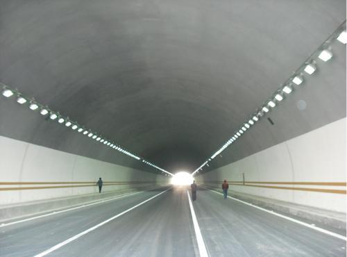 隧道防火涂料
